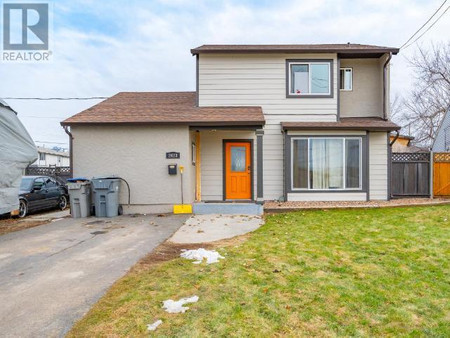 2623 Young Place Kamloops