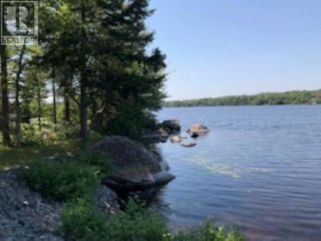 263 And 275 Ponderosa Drive, Lake Echo, Nova Scotia, B3E1E2