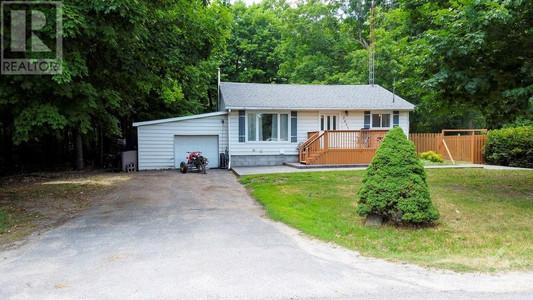 2633 Bedell Road, Kemptville, Kemptville, Ontario, K0G1J0