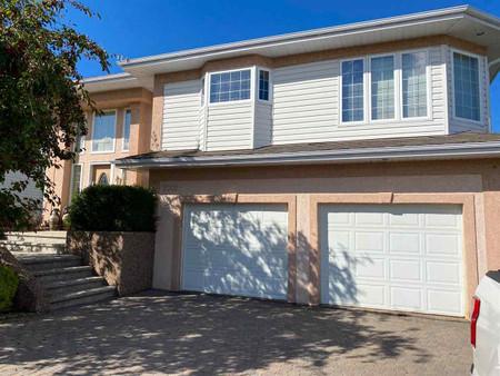 2702 Beach Av in Cold Lake - House For Sale : MLS# e4230499