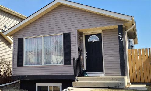 272 Falton Drive Ne in Calgary - House For Sale : MLS# a1091346