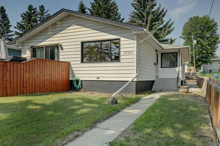 2723 A 16 A Street Nw, Capitol Hill, Calgary