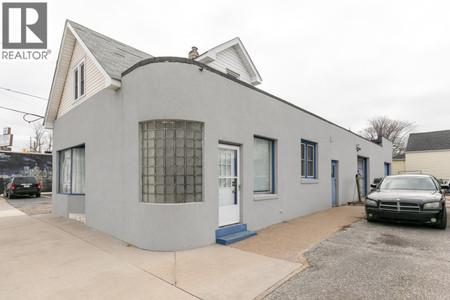 2739 Seminole Street in Windsor - House For Rent : MLS# 21003656