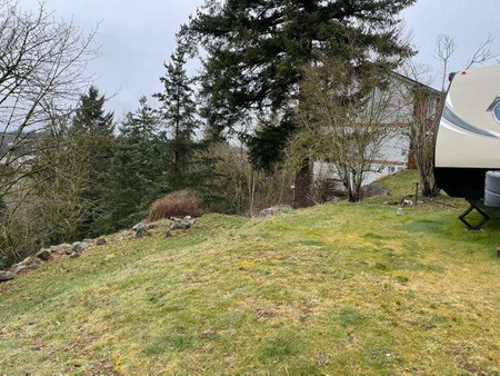 2779 St Moritz Way in Abbotsford - Vacant Land For Sale : MLS# r2544025