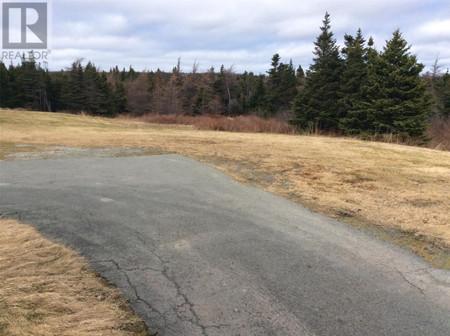 278 Thorburn Road in St John S, NL : MLS# 1229206