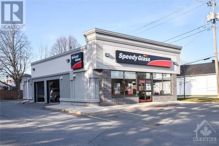 2795 St Jospeh Boulevard Ottawa