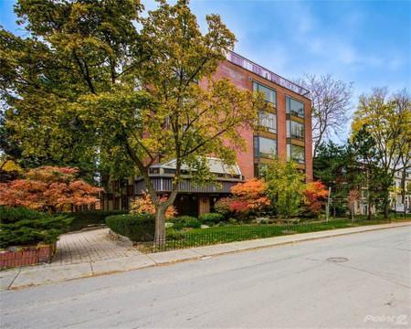 28 Duke Street in Hamilton - Condo For Sale : MLS# h4098565