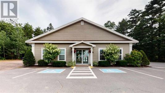 28 Kentucky Court, New Minas, Nova Scotia, B4N4N2