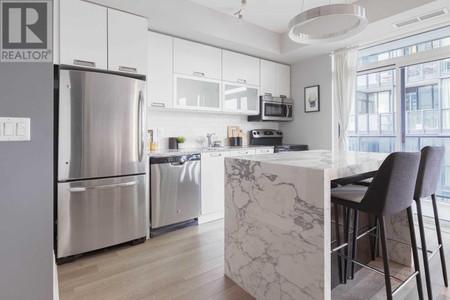 28 Ted Rogers Way Toronto, ON M4Y2J4 MLS c4906564