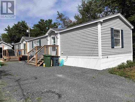 28 Third Street, Lucasville, Nova Scotia, B4B1P9