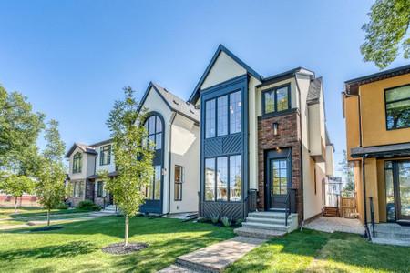 2812 26 Street Sw Calgary, AB T3E2B2 MLS a1033959