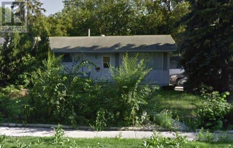 2821 Grant Rd, Regina