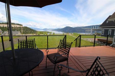 285 6708 Marbella Loop, Fintry, Kelowna Bc, British Columbia, V1Z3R8