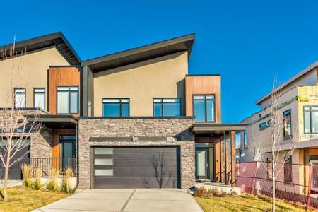 287 Royal Elm Road Nw, Royal Oak, Calgary