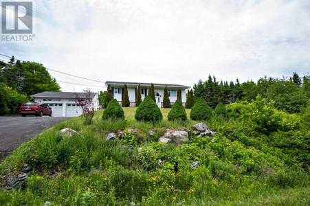 29 Schooner Drive, Lawrencetown, Nova Scotia, B2Z1L8