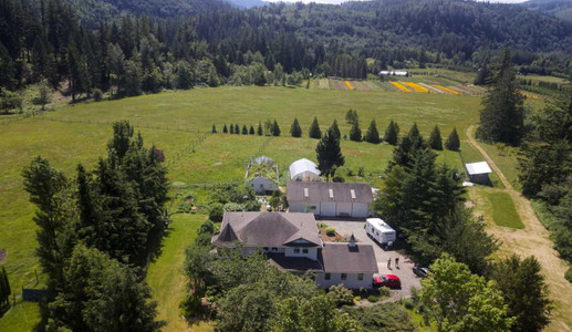 290 Colter Road, Columbia Valley, British Columbia, V2R5B8