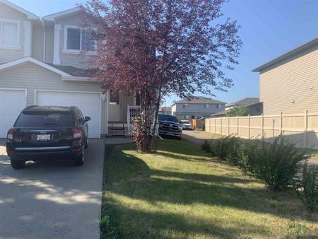 2905 23 St Nw, Silver Berry, Edmonton