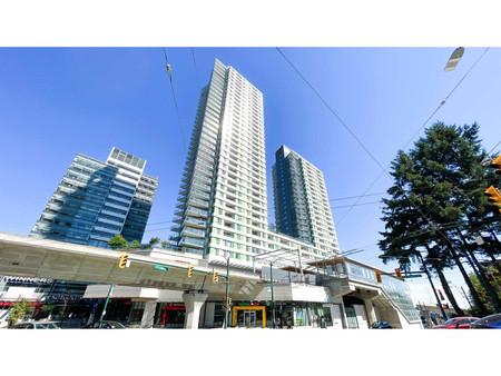 2907 488 Sw Marine Drive, Vancouver