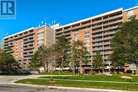 2929 Aquitaine Avenue Unit Ph 1214, Mississauga