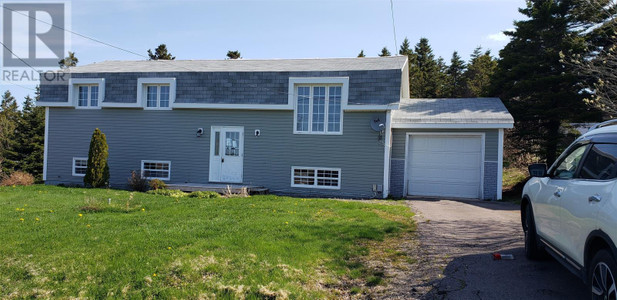 3 4 Dunford Place, Marystown, Newfoundland, A0E2M0