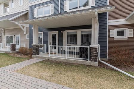 3 409 Pandora West Avenue in Winnipeg, MB : MLS# 202110542
