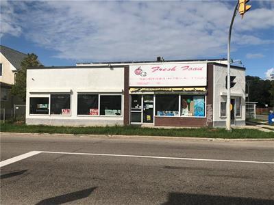 3 B 661 Talbot Avenue, Winnipeg