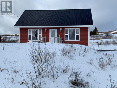 3 Flat Rock Road in Freshwater - Commercial For Sale : MLS# 1226087