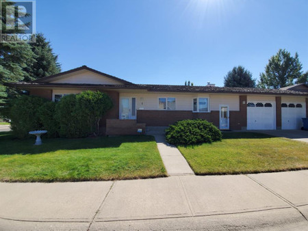 3 Kings Crescent S in Lethbridge, AB : MLS# a1025275