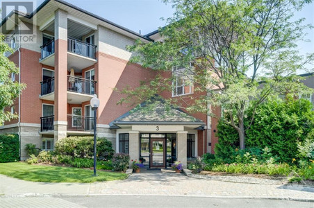 3 Meridian Place Unit 403, Centrepointe, Ottawa