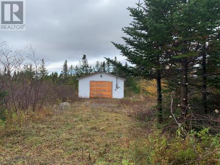 3 Station Road Ochre Pit Cove, NL A0A4J0 MLS 1206783