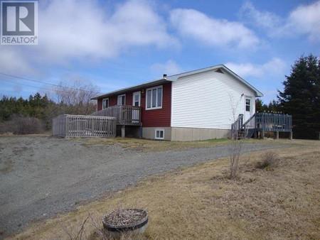 30 Kings Road, Rockdale, Nova Scotia, B0E3B0