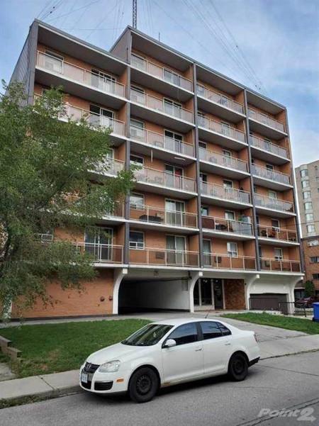 30 Summit Avenue in Hamilton - Condo For Sale : MLS# h4102366