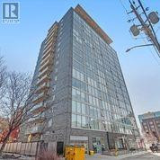 300 Lisgar Street Unit 413 in Ottawa - Condo For Sale : MLS# 1235188