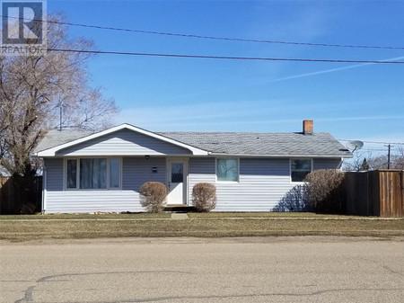 300 Main St, Lang, Saskatchewan, S0G2W0