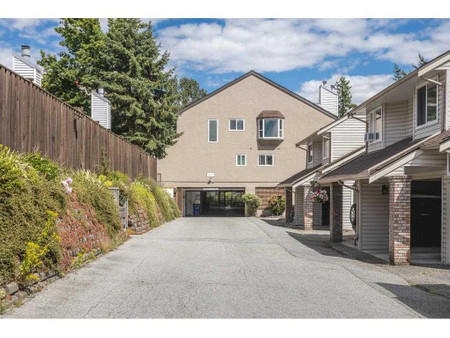301 11726 225 Street, Maple Ridge