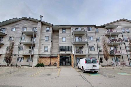 301 155 Edwards Dr Sw, Ellerslie, Edmonton