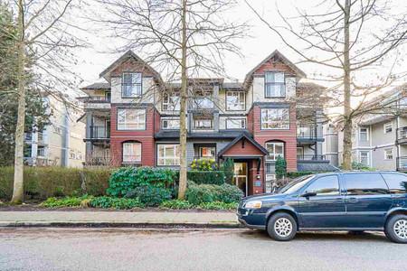 301 736 W 14th Avenue Vancouver