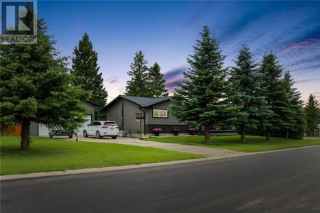 301 Hawkes St, Balgonie, Saskatchewan, S0G0E0