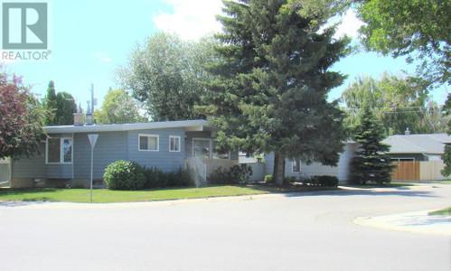 3010 14 Avenue S, Lethbridge, Alberta, T1K0W3