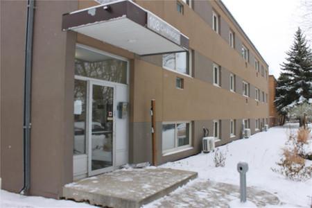 302 108 Chandos Ave Winnipeg