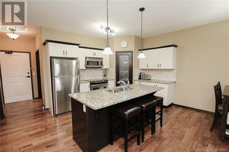303 3505 51 Avenue, South Hill, Red Deer
