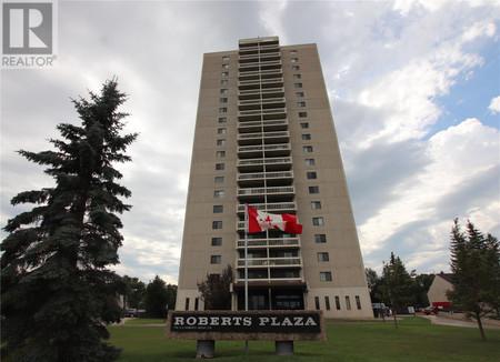 303 3520 Hillsdale St Regina