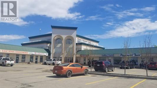305 10011 92 Street, Ivy Lake Estates, Grande Prairie