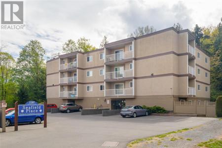 305 1187 Seafield Cres in Nanaimo, BC : MLS# 874520