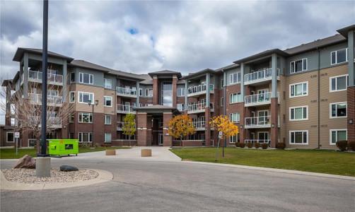 305 260 Fairhaven Rd Winnipeg