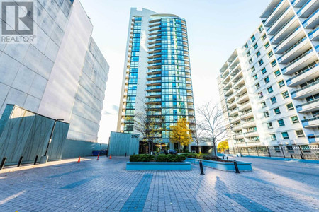 305 5740 Yonge St Toronto