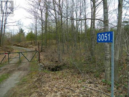 3051 Echo Lake Rd