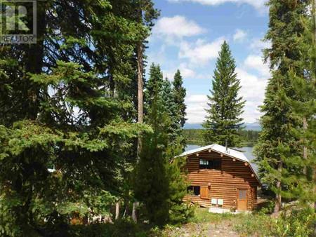 3056 Elsey Road, Williams Lake, British Columbia, V0L1C0