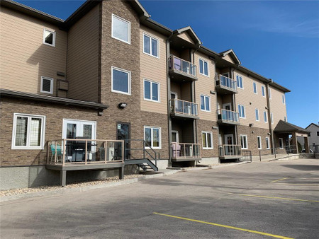 306 1223 Dawson Rd, R05, Lorette, Manitoba, R5K0R9