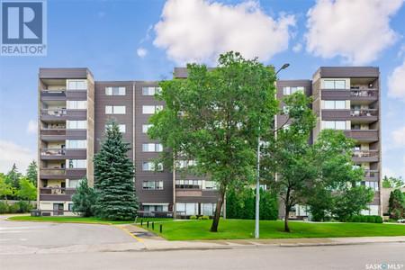 306 351 Saguenay Dr, River Heights Sa, Saskatoon